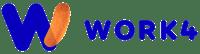 logo-work4-2