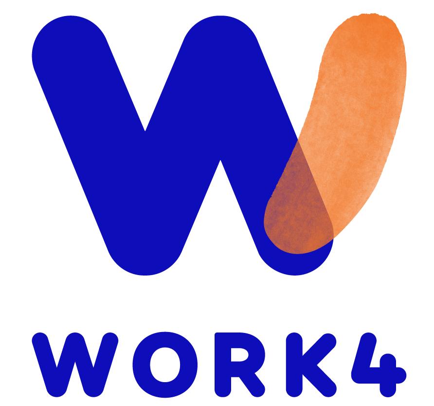 LOGO-W4-2